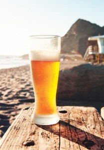 ultimate summer beer guide