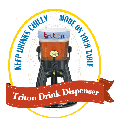 triton-drink-dispenser