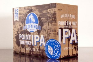 golden-road-12pk