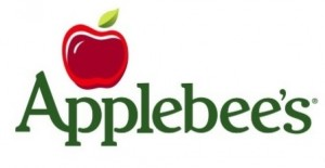 Applebees-300x155