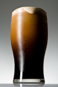 Irish Stout Series 4 of 6